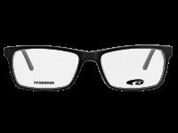DENVER G357-3 HANDMADE matt black / grey