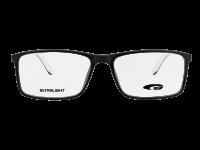 ANAHEIM G483-1 ULTRALIGHT matt black / white