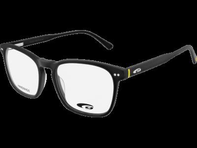 TORRANCE G733-1 HANDMADE matt black