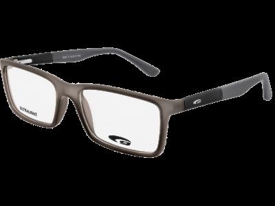 VIRGINIA G837-3 ULTRALIGHT matt grey