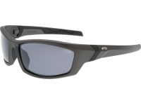 ARROW E111-4P polycarbonate grey / black