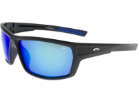 ENDO E119-2P grilamid TR90 black / blue