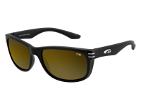 SOMIS E120-3P polycarbonate black