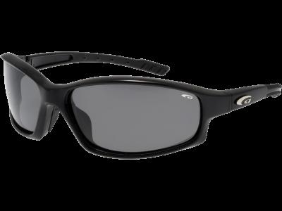 CALYPSO E128-1P grilamid TR90 black