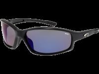 CALYPSO E128-3P grilamid TR90 black