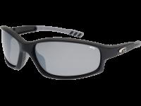 CALYPSO E128-5P grilamid TR90 matt black / grey