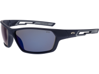 JIL+ E137-1P polycarbonate matt navy blue / grey