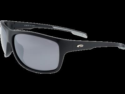 GIZMO E189-3P grilamid TR90 black / grey