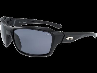 BLADE E211-1P grilamid TR90 black
