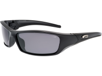RACCOON E257-1P grilamid TR90 black