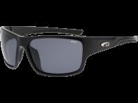 SMINT E280-1P polycarbonate black