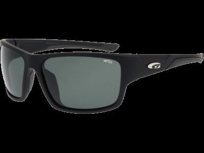 SMINT E280-2P polycarbonate matt black