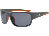 SMINT E280-3P polycarbonate matt grey / orange
