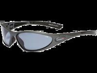 PICADILLY E335-2P grilamid TR90 grey