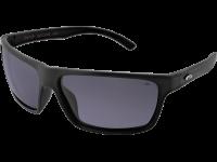 HURON E341-2P polycarbonate matt black