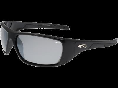 MALDO E348-1P grilamid TR90 black