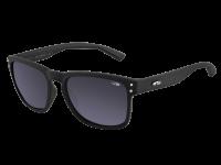 HOBSON E392-1P polycarbonate matt black