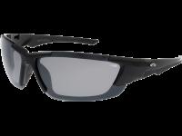 XYLOS E407-1P polycarbonate black