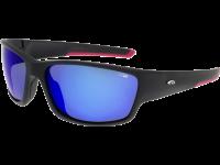KRAKEN E505-3P polycarbonate matt black / pink