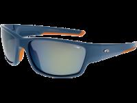 KRAKEN E505-4P polycarbonate turquoise