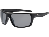 LEGEND E512-1P polycarbonate black