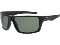 LEGEND E512-2P polycarbonate matt black