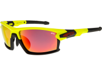 TANGO E558-1P polycarbonate neon yellow / black