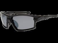 TANGO E558-4P polycarbonate black