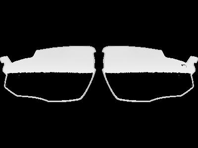 E636-D