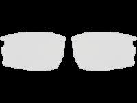 E840/E842P/E843/E844P-A spare lens