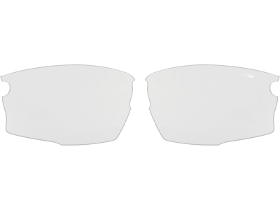 E840/E842P/E843-A spare lens