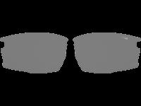 E840/E842P/E843/E844P-B spare lens