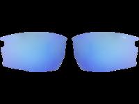 E840/E842P/E843/E844P-D spare lens