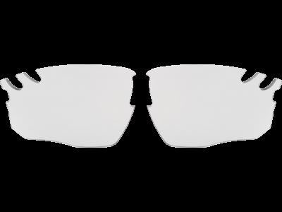 E858/E860/E861-A spare lens
