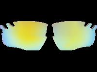 E858/E860/E861-E spare lens