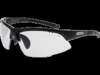 FALCON T E867-1 grilamid TR90 black