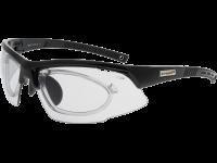 FALCON T E867-1R grilamid TR90 black