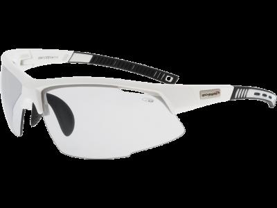 FALCON T E867-2 grilamid TR90 white / black