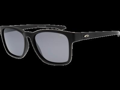 SUNFALL E887-1P grilamid TR90 matt black