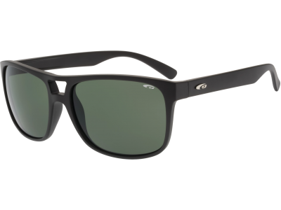NAVAL E889-1 polycarbonate matt black