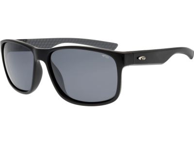 RAPID E898-1P polycarbonate black / grey