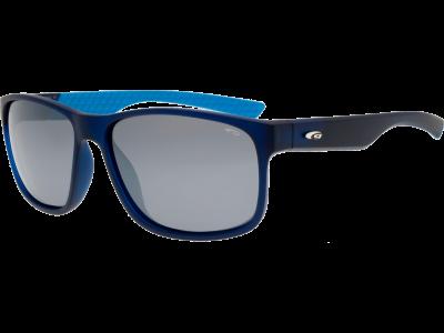 RAPID E898-2P polycarbonate matt cristal blue