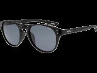 MORRO E905-1P grilamid TR90 matt black