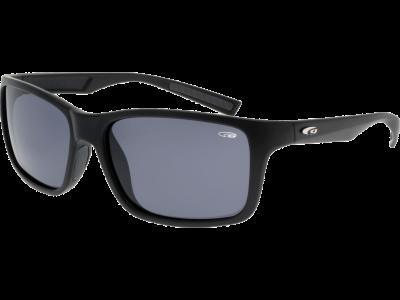 MUVO E916-1P grilamid TR90 matt black