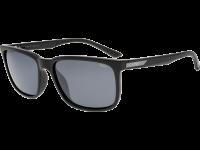 TROPEZ E929-1P polycarbonate black