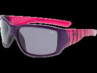 JUNGLE E962-2P hytrel violet / pink