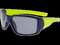 JUNGLE E962-3P hytrel blue / green