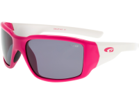 JUNGLE E962-4P hytrel pink / white