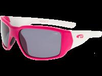 JUNGLE E962-4P hytrel pink / white