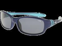 FLEXI E964-1P hytrel blue